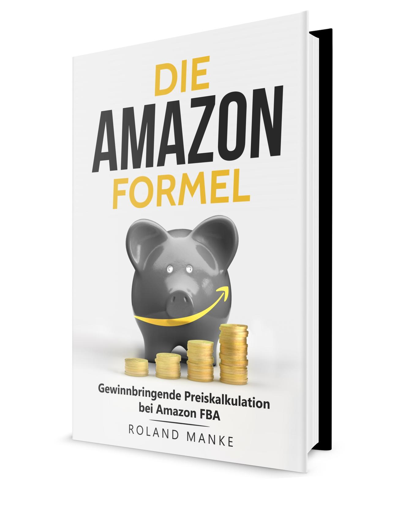 Amazon FBA Preise kalkulieren Buchhaltung