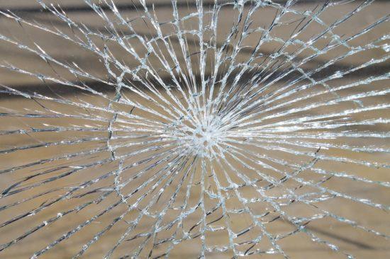 Wann ist ein Schaden versicherter Schaden?