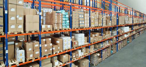 Versicherungen für Amazon-Händler FBA
